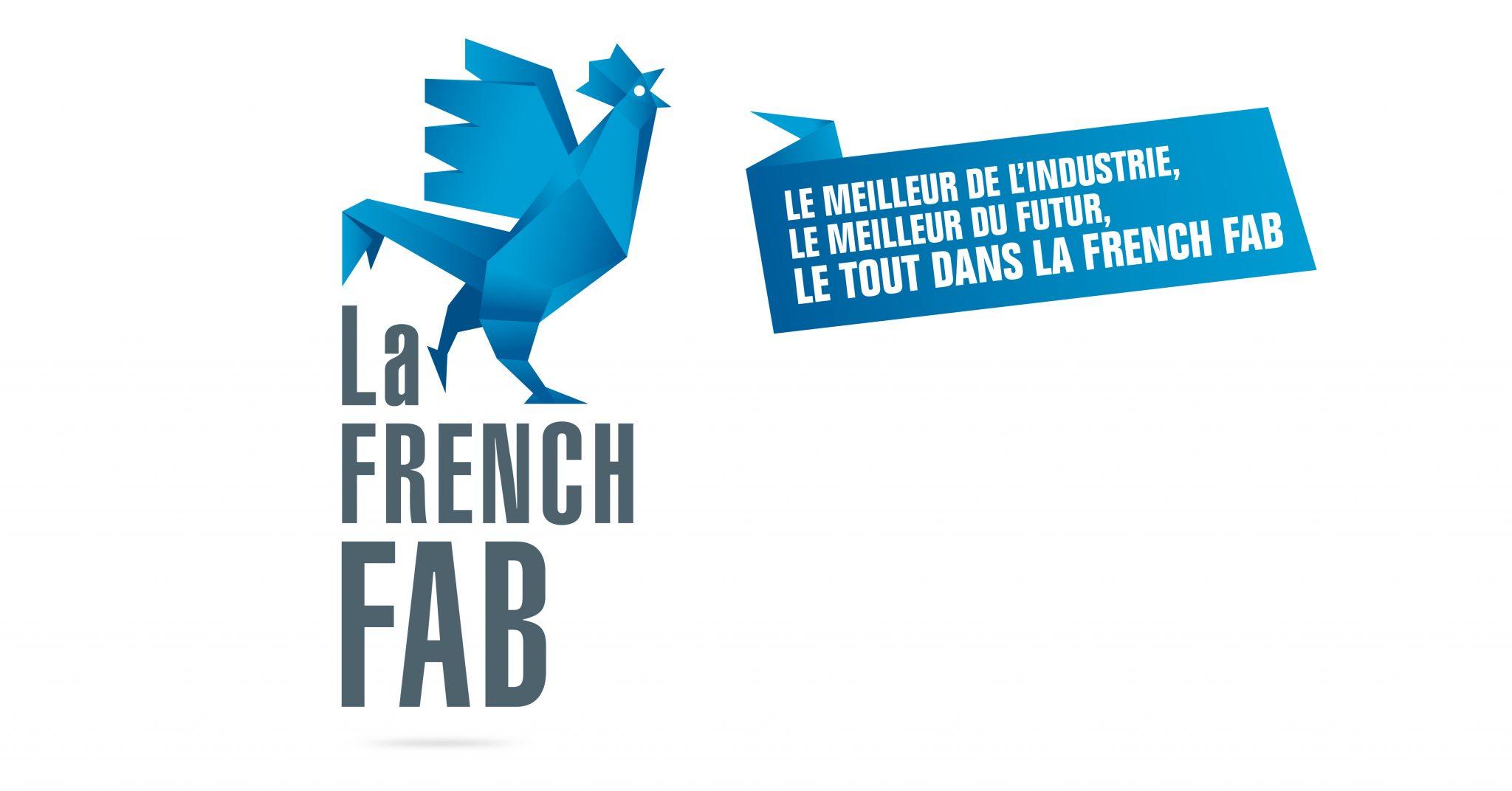 Le made in France : Une nouvelle aventure aux côtés de la French Fab