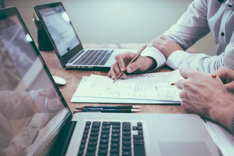 L'audit UX : S'analyser pour améliorer son interface